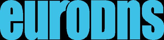 EURODNS-LOGO-NOBOX-RGB
