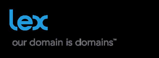 Lexsynergy Logo_white highres