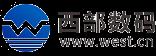 Chengduwest