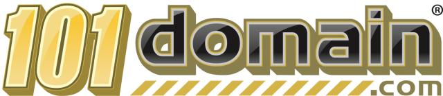 101domain Logo [Final]
