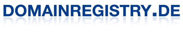 domainregistry-de-groses-logo