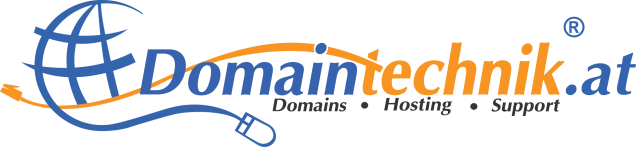 Domaintechnik
