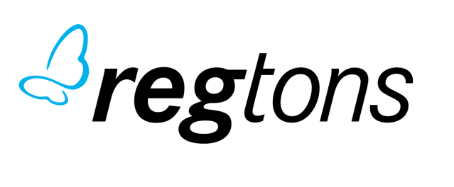 gransy_regtons-logo