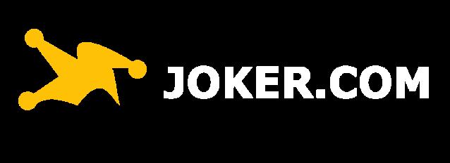 joker_new-logo