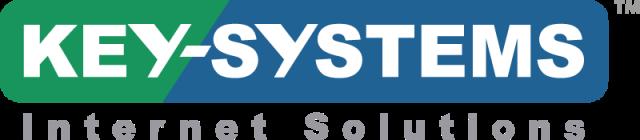 key-systems_logo_800x175px_transp