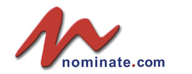 nominate-logo